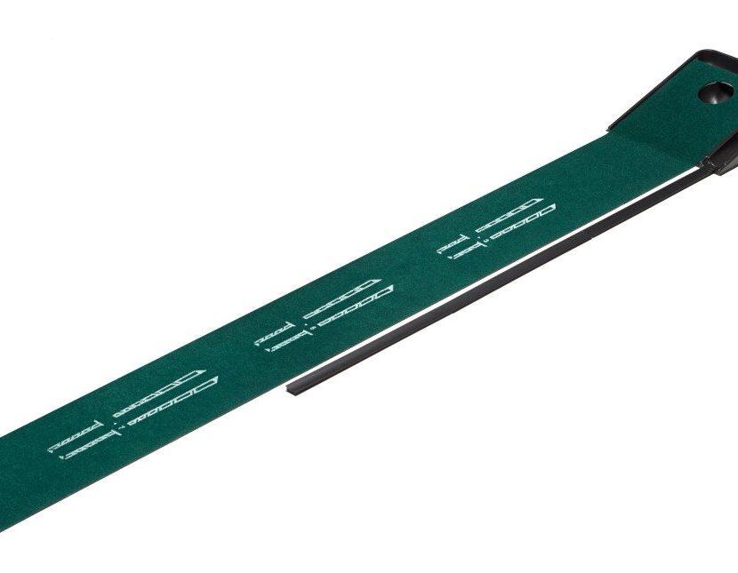 SKLZ Accelerator Pro