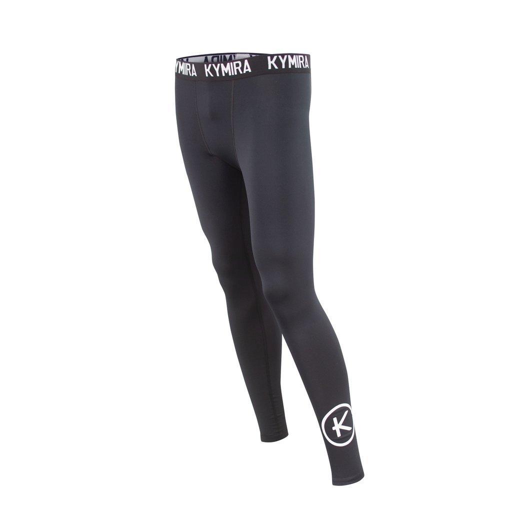 Kymira Men's Infrared Leggings