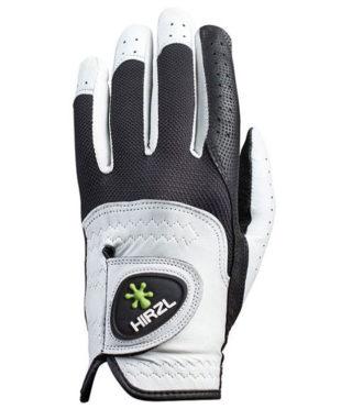 HIRZL Trust Control Glove