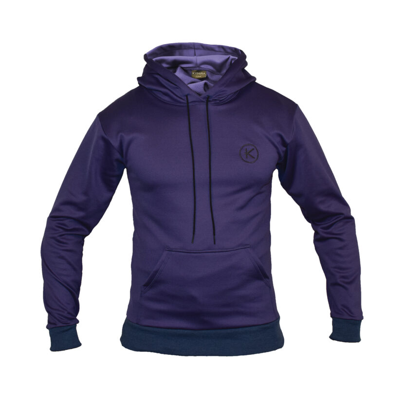 Kymira Men's Gym Hoody