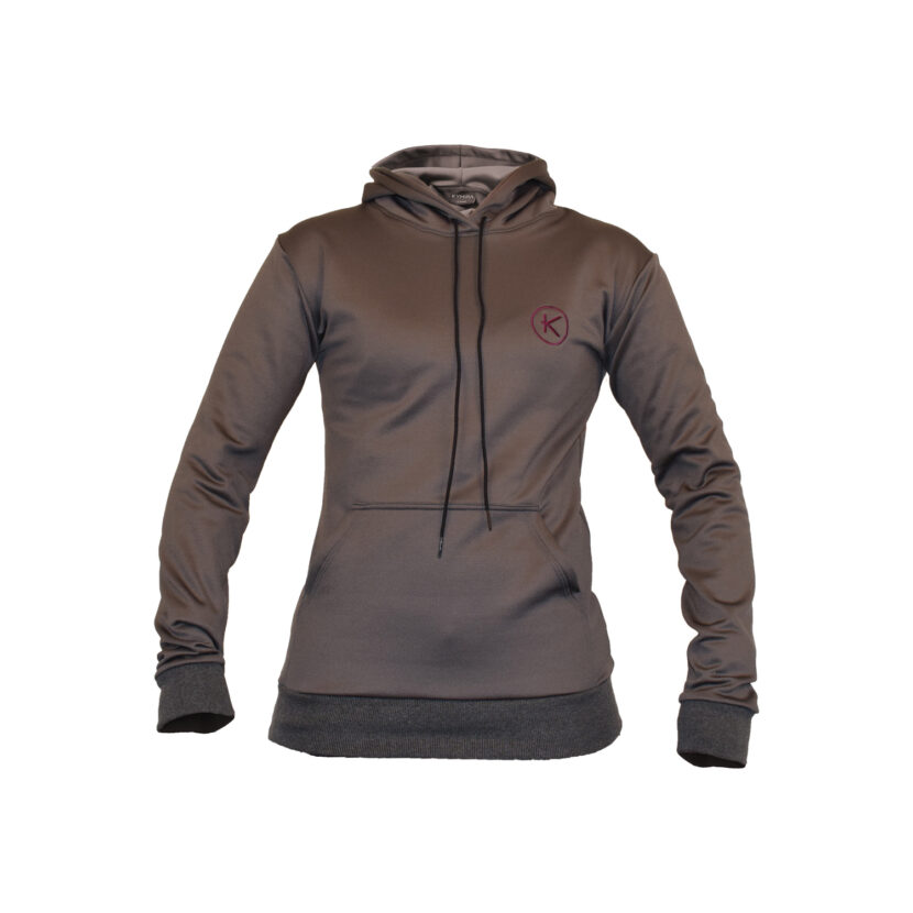 Kymira Women's Gym Hoody