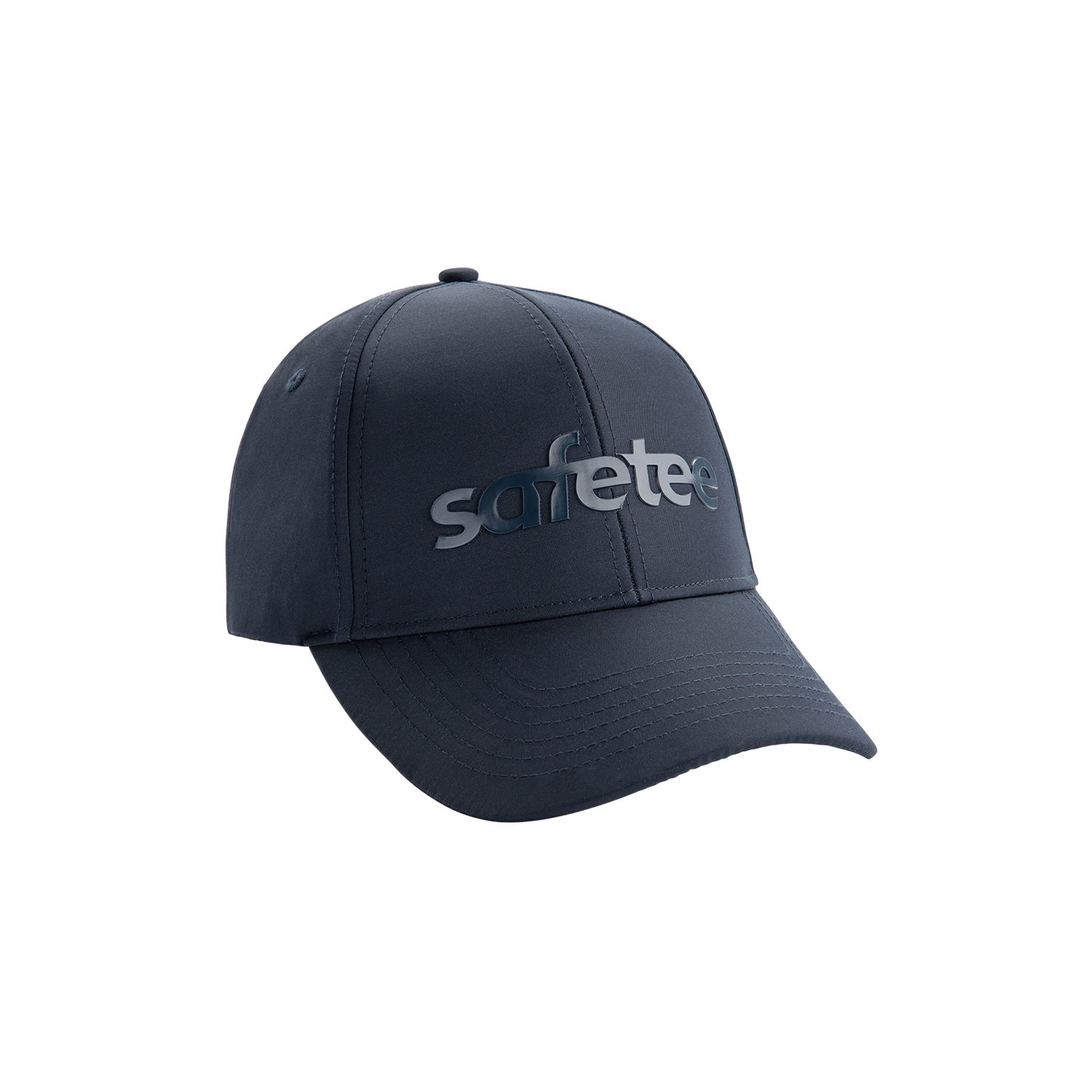 Safetee