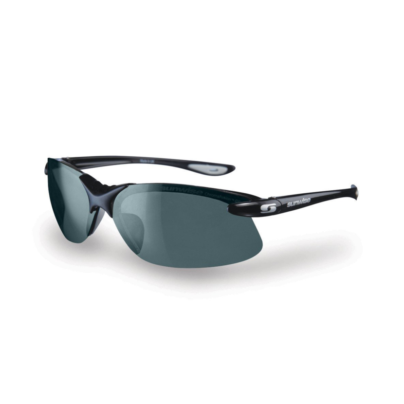 Sunwise Greenwich Sunglasses